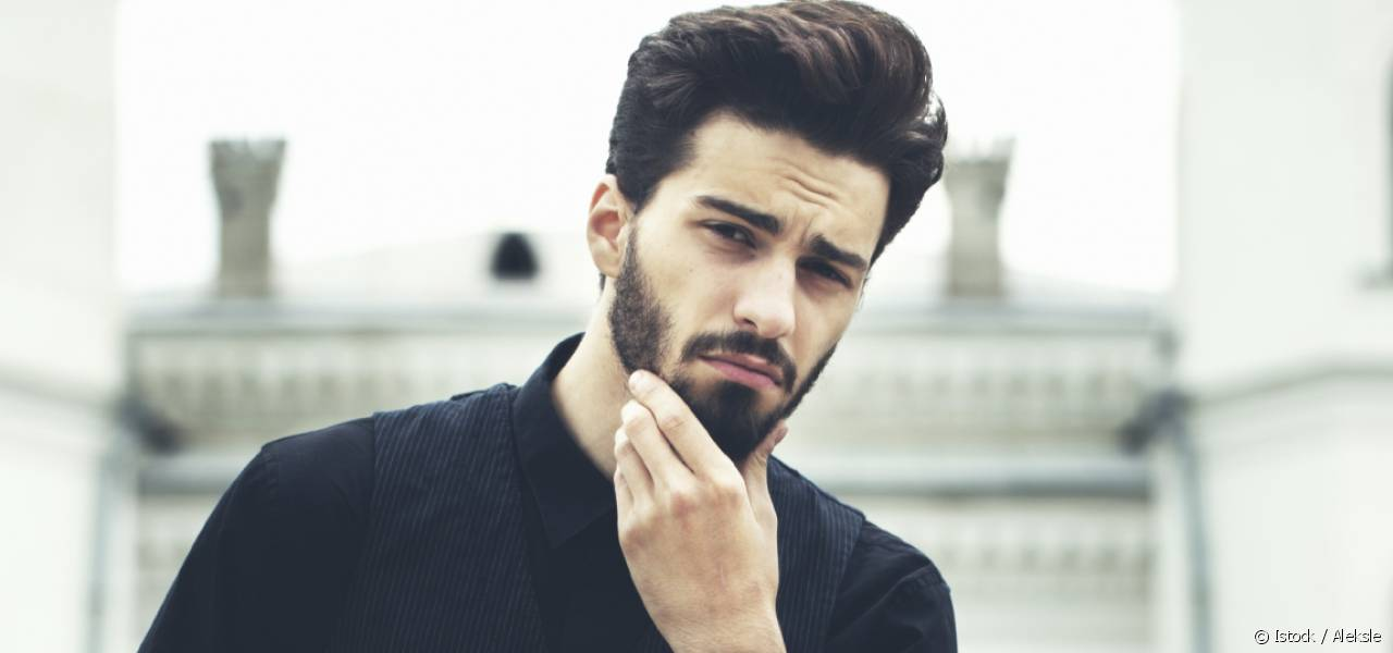 Un obstacle à la relation intime: la maladie de Lapeyronie