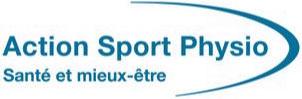 Action Sport Physio - Partenaire de la Clinique Cigonia - Rééducation périnéale (physiothérapie), pédiatrie, sexologie, ostéopathie et périnatalité