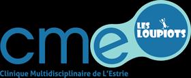 CME Les Loupiots - Partenaire de la Clinique Cigonia - Rééducation périnéale (physiothérapie), pédiatrie, sexologie, ostéopathie et périnatalité