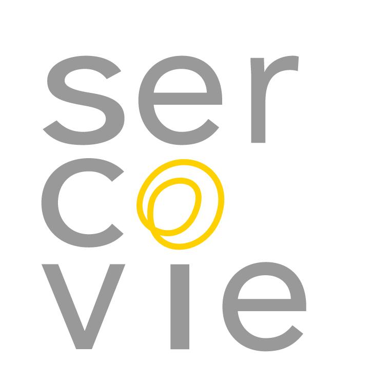 Sercovie - Partenaire de la Clinique Cigonia - Rééducation périnéale (physiothérapie), pédiatrie, sexologie, ostéopathie et périnatalité